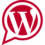 WordPress Cambridge